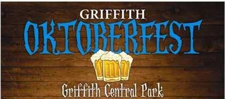 griffith oktoberfest griffith indiana 1