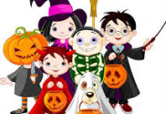 trick or treat times in northwest indiana towns and cities halloween 2016 e1475868400446