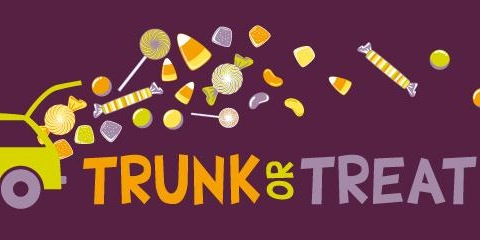 trunk-or-treat-northwest-indiana-safe-halloween-events