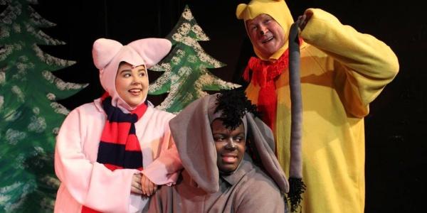 chicago street theatre winnie the pooh valparaiso e1479929702721