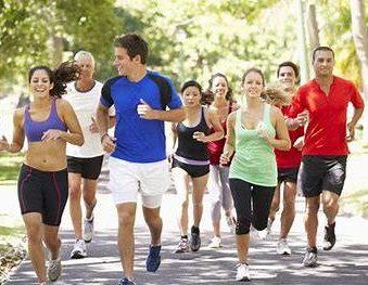running 5 k walk run northwest indiana healthy lifestyles e1584724568302