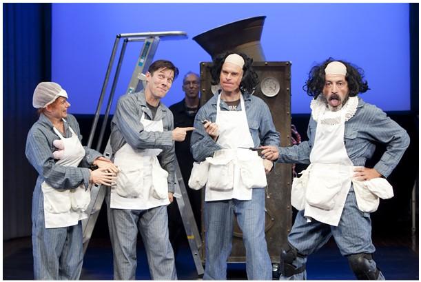 CompleteDeaths chefs