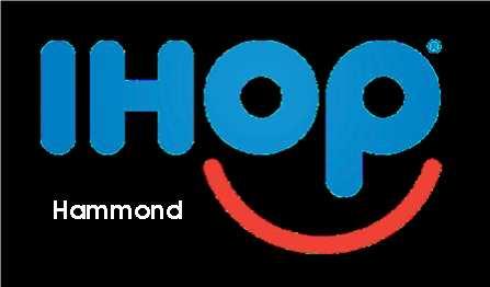 IHOP opens in hammond indiana
