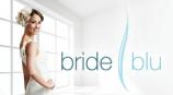 Bride Blu Bridal Fair blue chip casino michigan city indiana