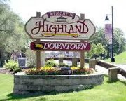 Highland Sign articles and blogs about