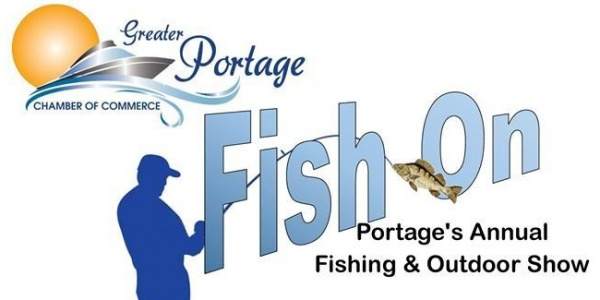 portage fish and outdoor show portage chamber of commerce e1485288135112