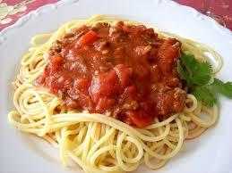 spaghetti dinner northwest indiana family fun things to do