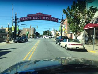 whiting indiana articles and blogs about