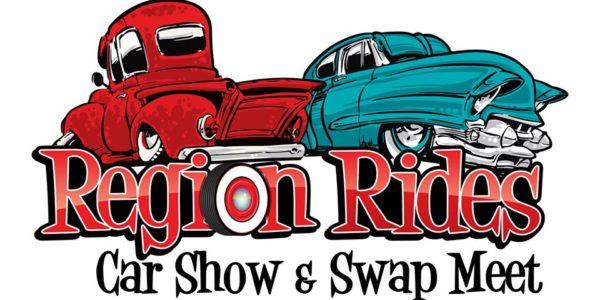 Region rides swap meet valparaiso indiana expo center