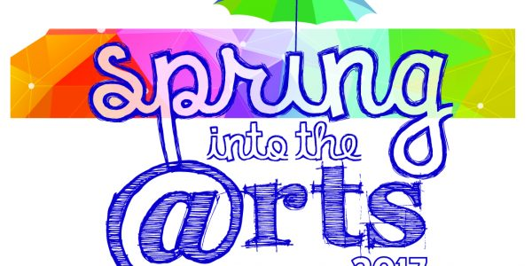 Spring into the ARTS festival valparaiso indiana valpolife e1487182274196