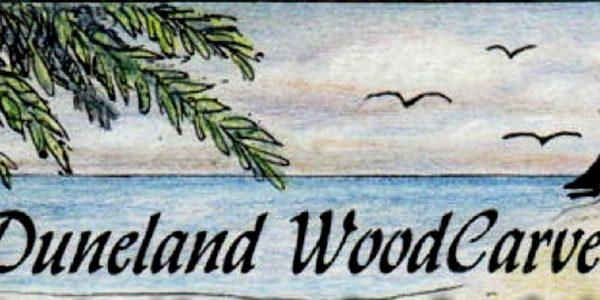 duneland woodcarvers show 2017 e1518717572780
