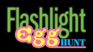 easter egg hun with flashlights munster indiana