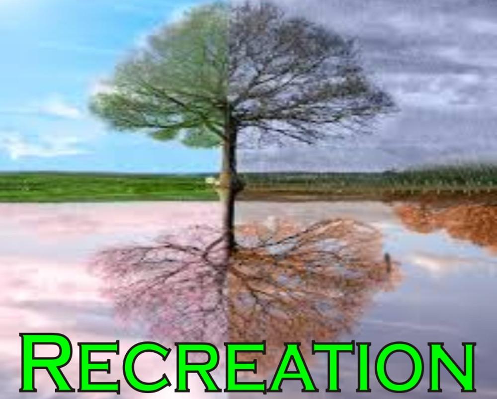 recreation in northwest indiana