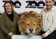 washington park zoo micigan city receives grant e1487888684278