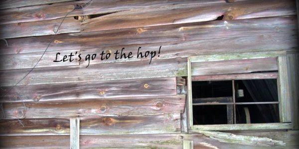 LaPorte County Antique Barn Shop Hop e1596046873587