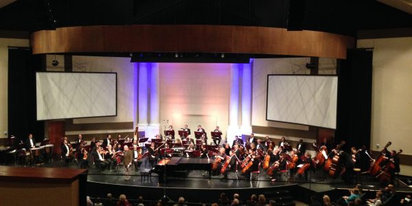 NWIS SYMPHONY ORCHESTRA 001
