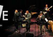 VU Jazz Festival • CALJE The Chicago Afro Latin Jazz Ensemble valparaiso indiana