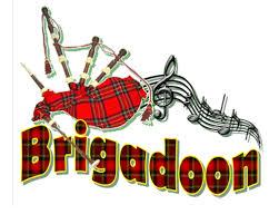 brigadoon michigan city theatre footlight players mymichigan city
