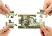 financial assistance northwest indiana lake county indiana