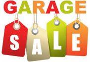garage sale laporte indiana laportecountylife