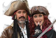 party like a pirate whiting indiana 2017 e1489505397188