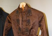 victorian wearable art at the laporte county historical society museum e1489069774999