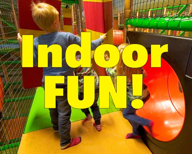indoor fun family fun northwest indiana