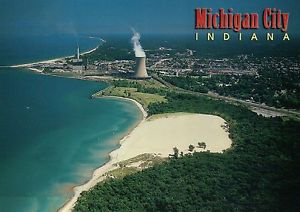 michigan city indiana