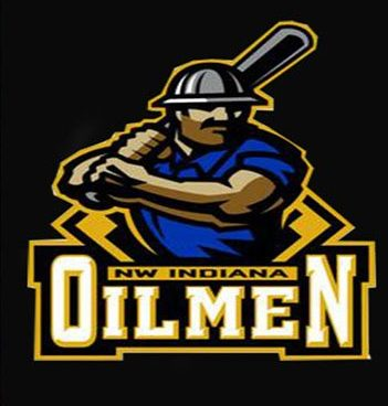 oilmen baseball whiting indiana e1495148750365