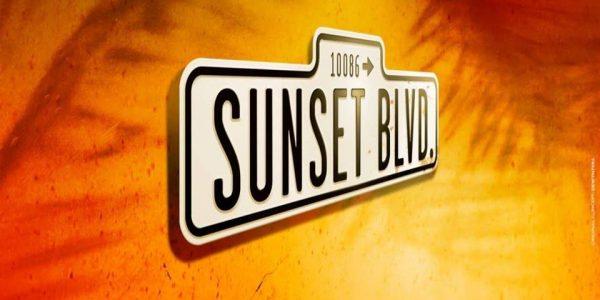 sunset boulevard 4th street theater chesterton indiana dunes