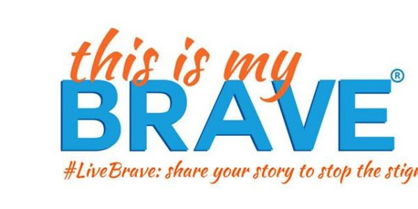 this is my brave suicide prevention memorial opera house valparaiso indiana