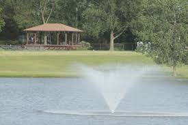 Hidden Lake park merrillville indiana july 4th
