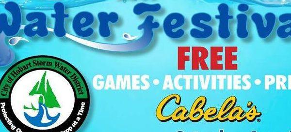Hobart water festival e1558459782954