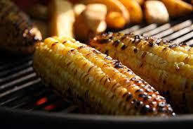 crown point corn roast indiana family fun