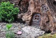 fairy gardens open for mothers day taltree valparaiso indiana