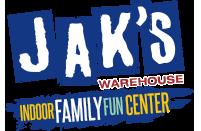 jaks warehouse amusement parks panoramanow schererville indiana
