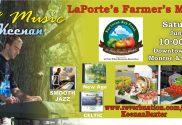 laporte farmers market 2017