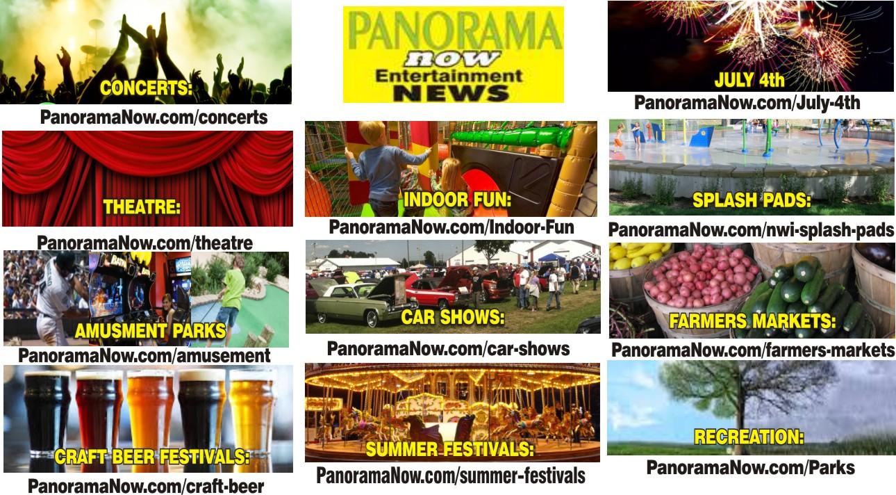 panoramanow links for google plus