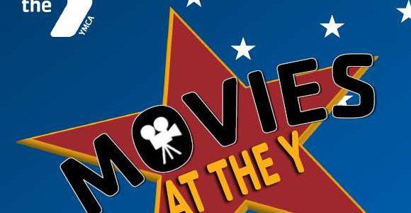 portage Indiana YMCA Movie night portagelife