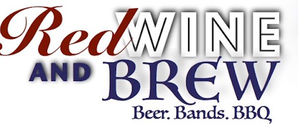 red wine brew festival pioneer land laporte county fairgrounds
