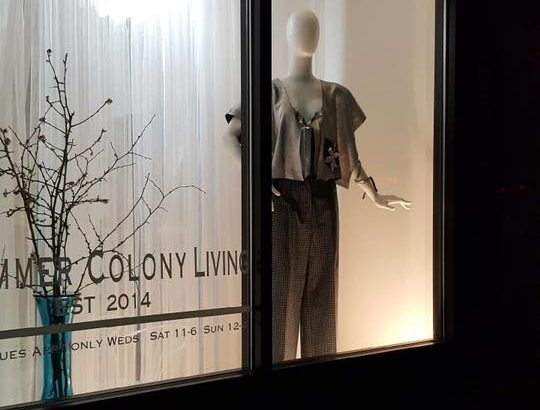 summer colony living first fridays on lake street miller beach indiana e1496252780307