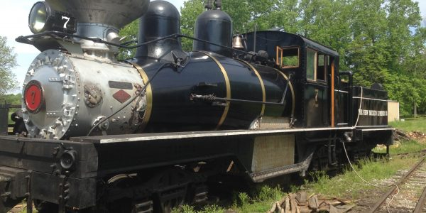 Hesston Steam Musuem Train Laporte Indiana Familyfun thingstodo 014