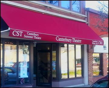 canterbury summer theatre michigan city indiana
