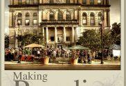 making paradise film documentary valparaiso indiana
