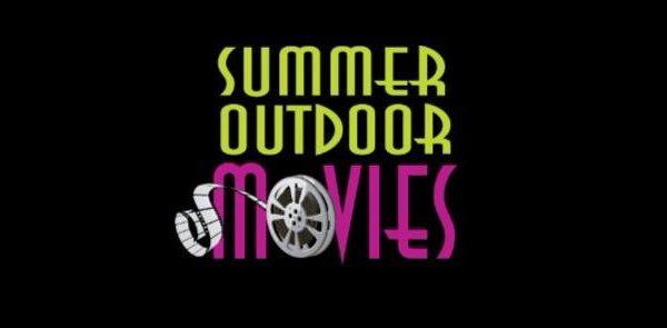 summer outdoor movies downtown valparaiso valpolife