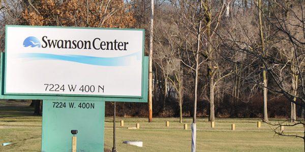 swanson center michigan city laportcountylife