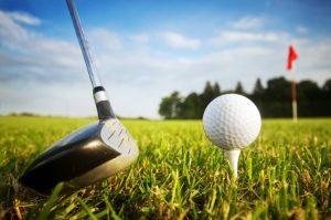 Golf outing northwest indianajpg