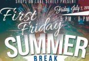 keenan baxter smooth jazz miller beach lake street shops first friday e1583255577521