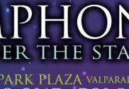 symphony concert at Central park downtown valparaiso indiana e1526395688110