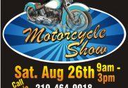 valppo car show motorcycle show e1501076398360